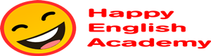Happy English Academy